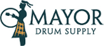 Mayor Drum Supply