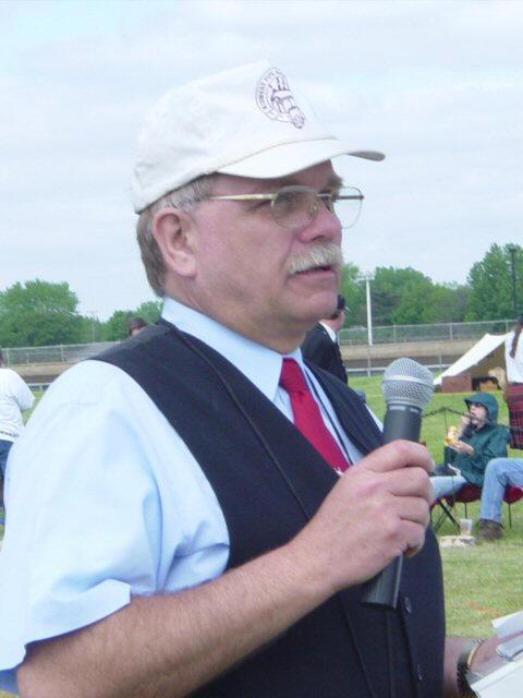2004ga21.jpg