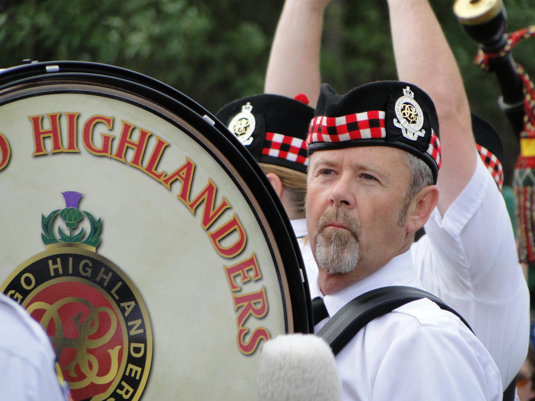 Highlanders-bass.jpg