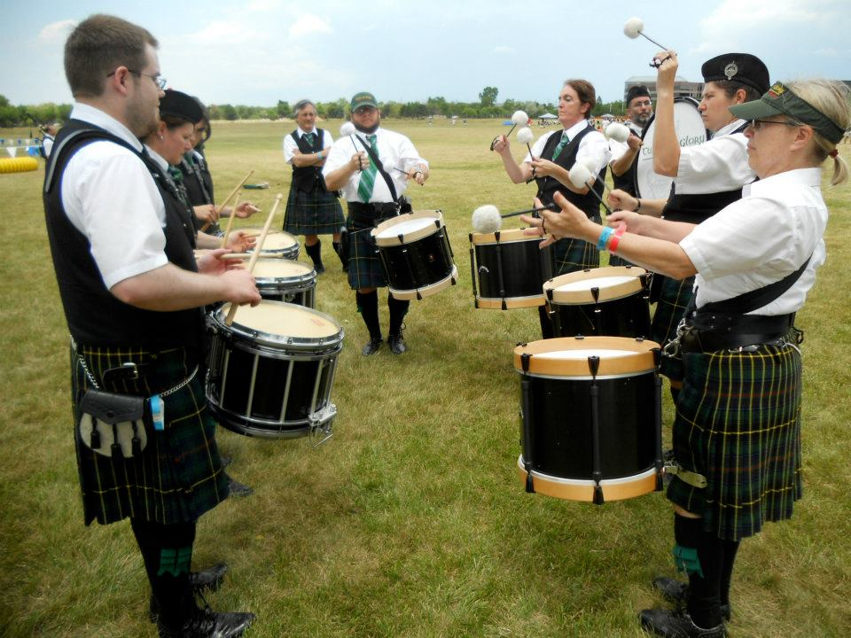 ToG-drums.jpg