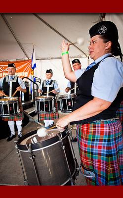 celticfest2009-2.jpg